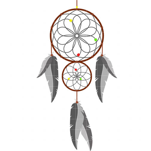 Dreamcatcher clipart jpeg. Dream catcher clip art