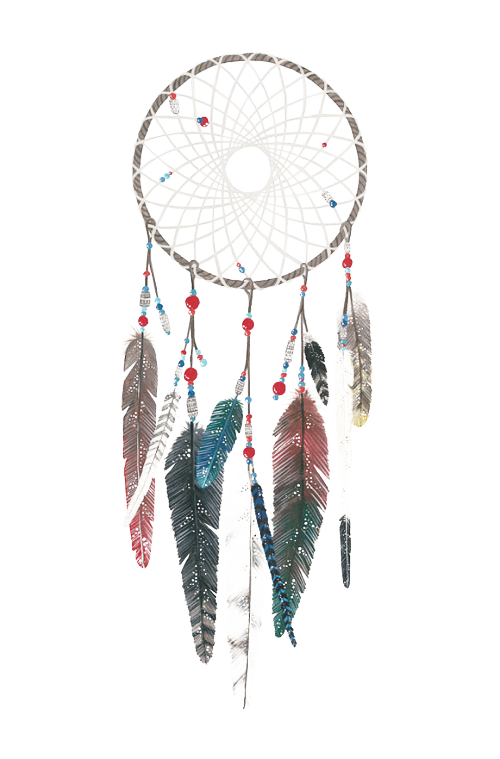 Dreamcatcher png. Dream catcher pic mart