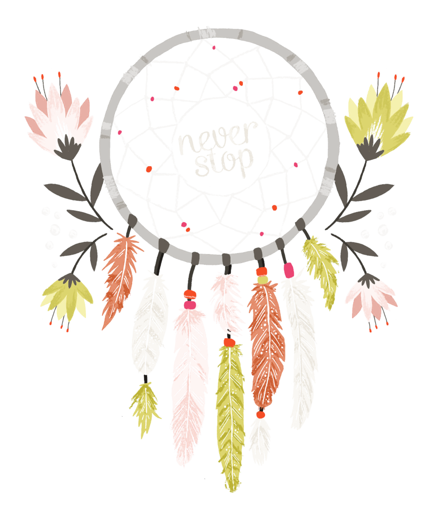 Dreamcatcher Abstract Transparent Png Clipart Free