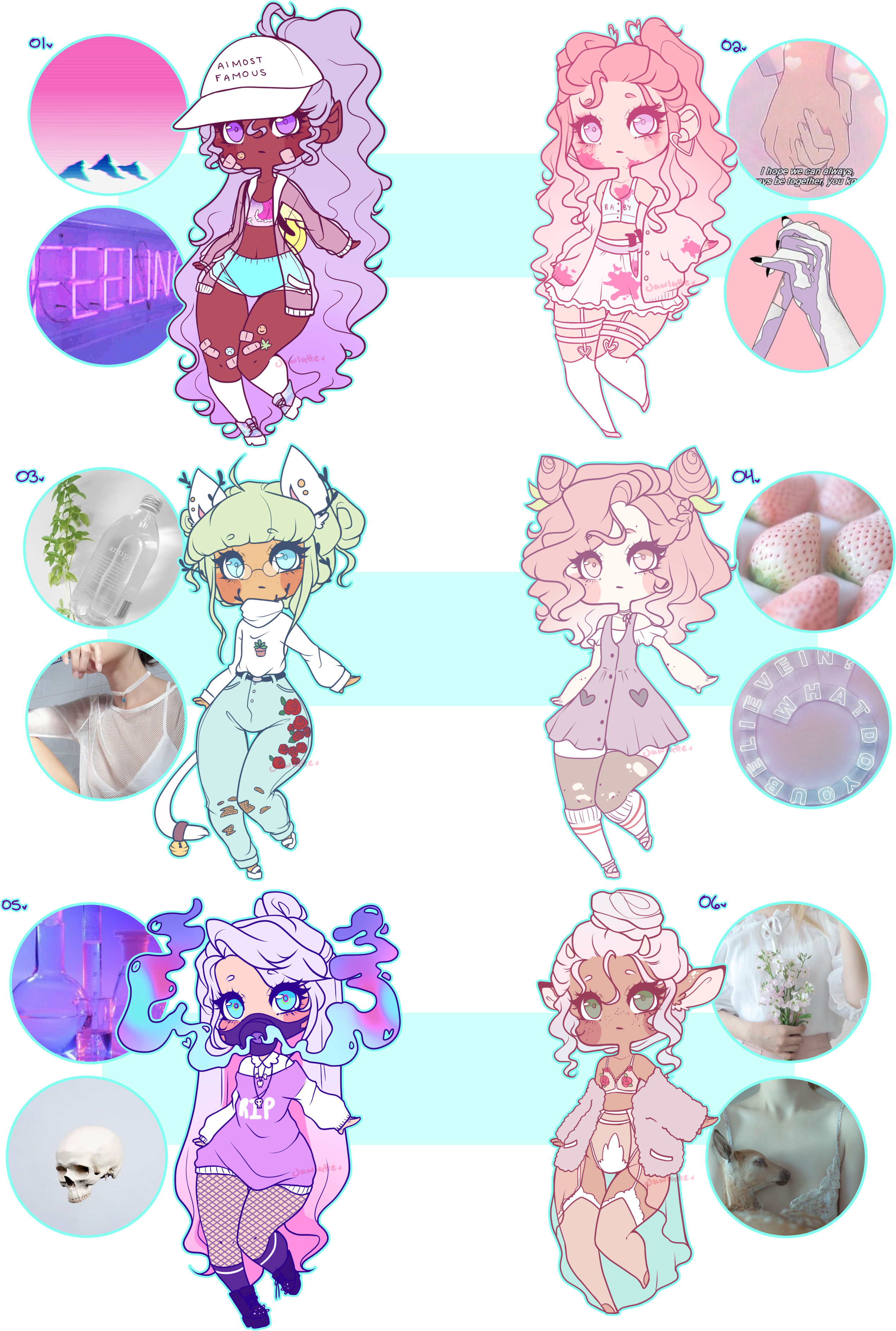 Dreamcatcher transparent aesthetic. Mystery adopts closed by