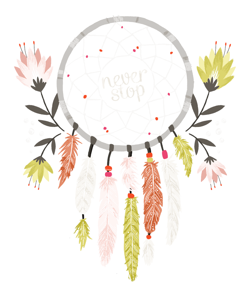 eb876defad854 Dreamcatcher Wallpaper Transparent & PNG Clipart Free Download - YA ...