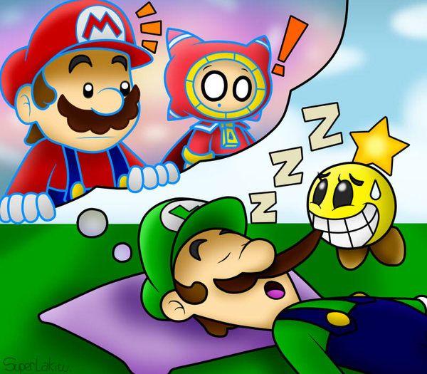 Dreaming clipart dream team. Best images by