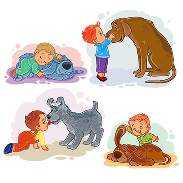 Dreaming clipart fall asleep. Png vectors psd and