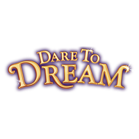 Dreaming clipart inspirational quote. Download inspiring quotes free