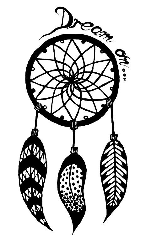 Dreaming clipart simple. Search for dream drawing