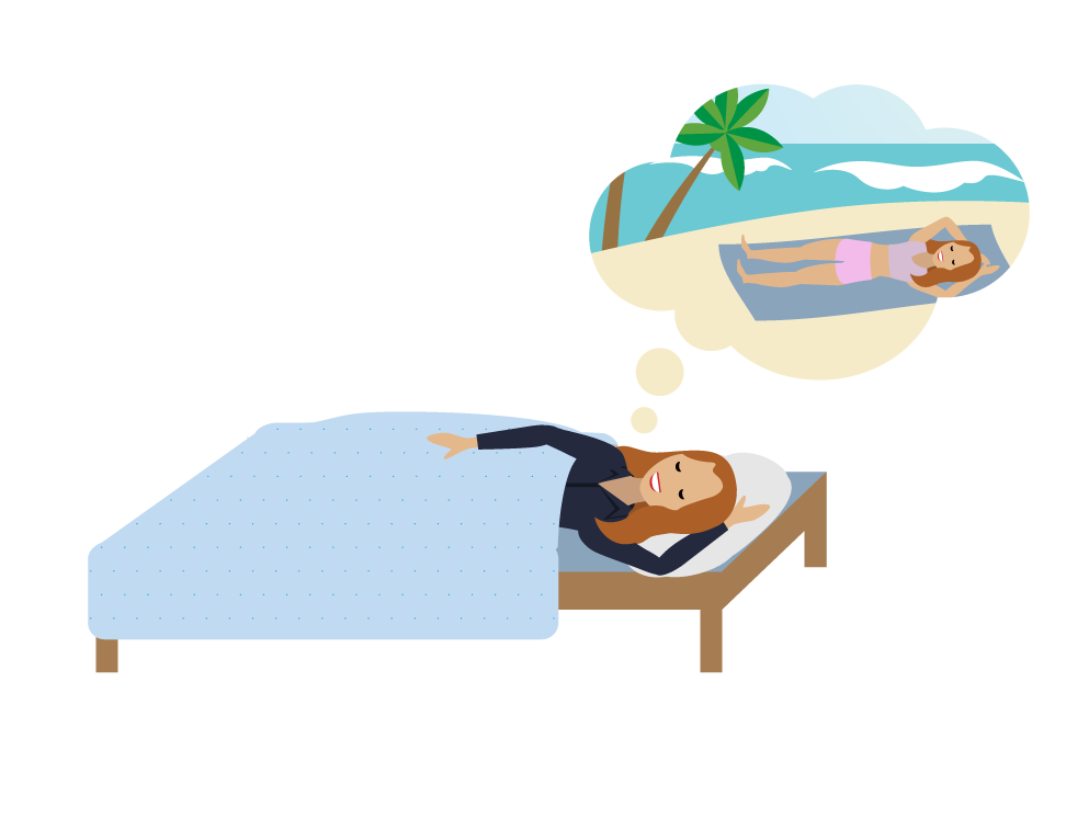 Dreaming clipart sleep study. Learn why matters unit