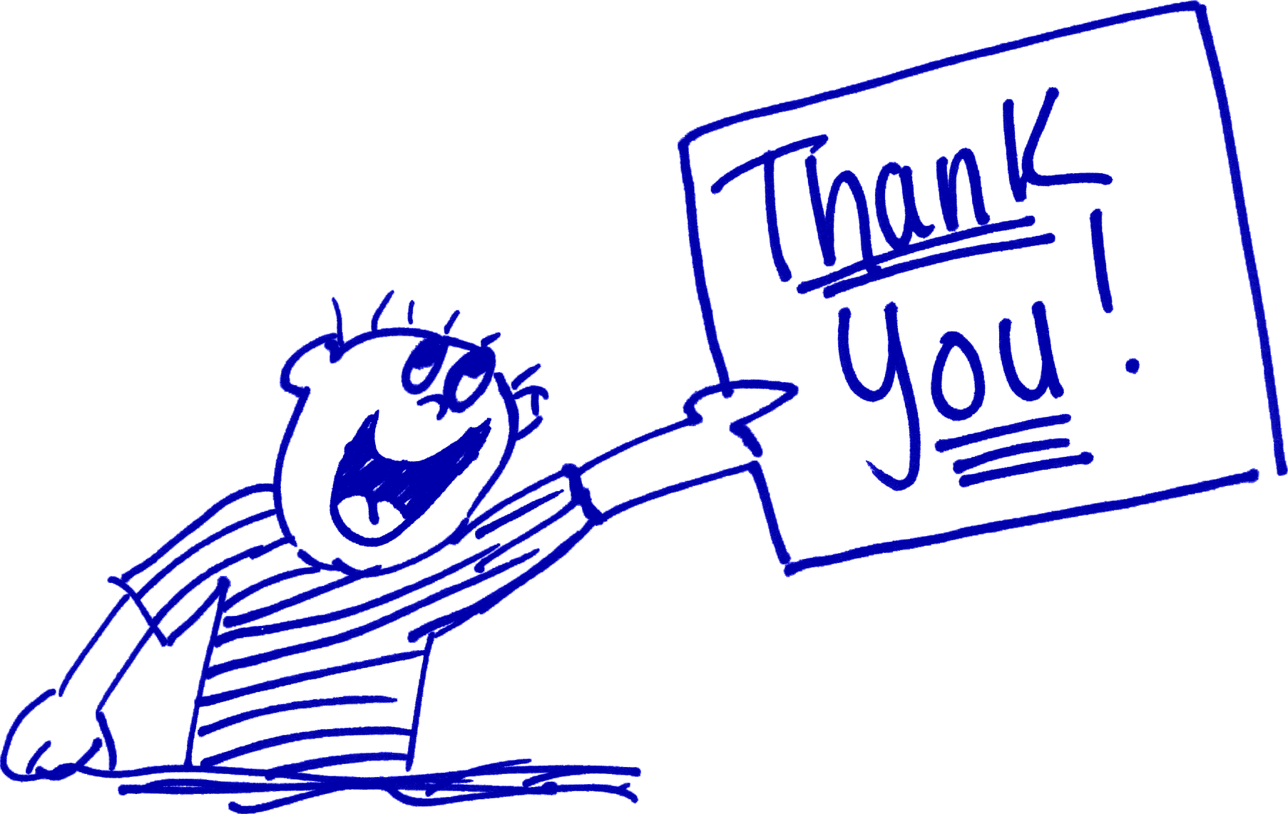 Give clipart thanks mom. Free download clip art