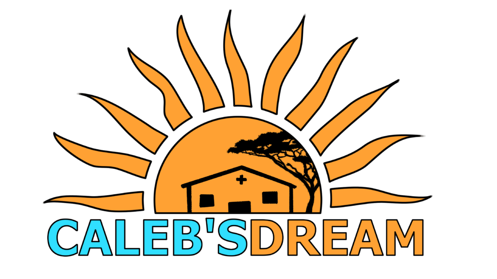 Dreaming clipart thank you. Calebsdream crosswater community church