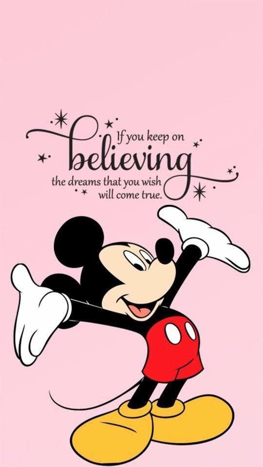 Dreaming clipart thank you. Mickey disneyland pinterest disney