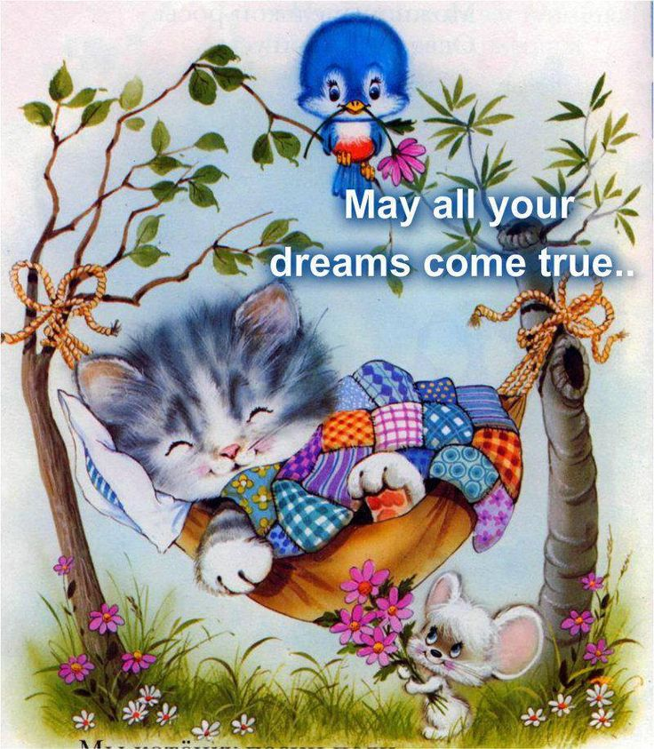 Dreaming clipart thank you. Best good nite ideas