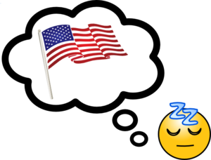 American clipart american dream. Clip art at clker