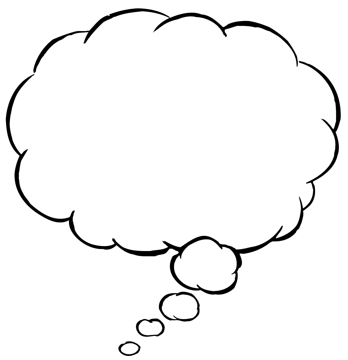 png thought bubble