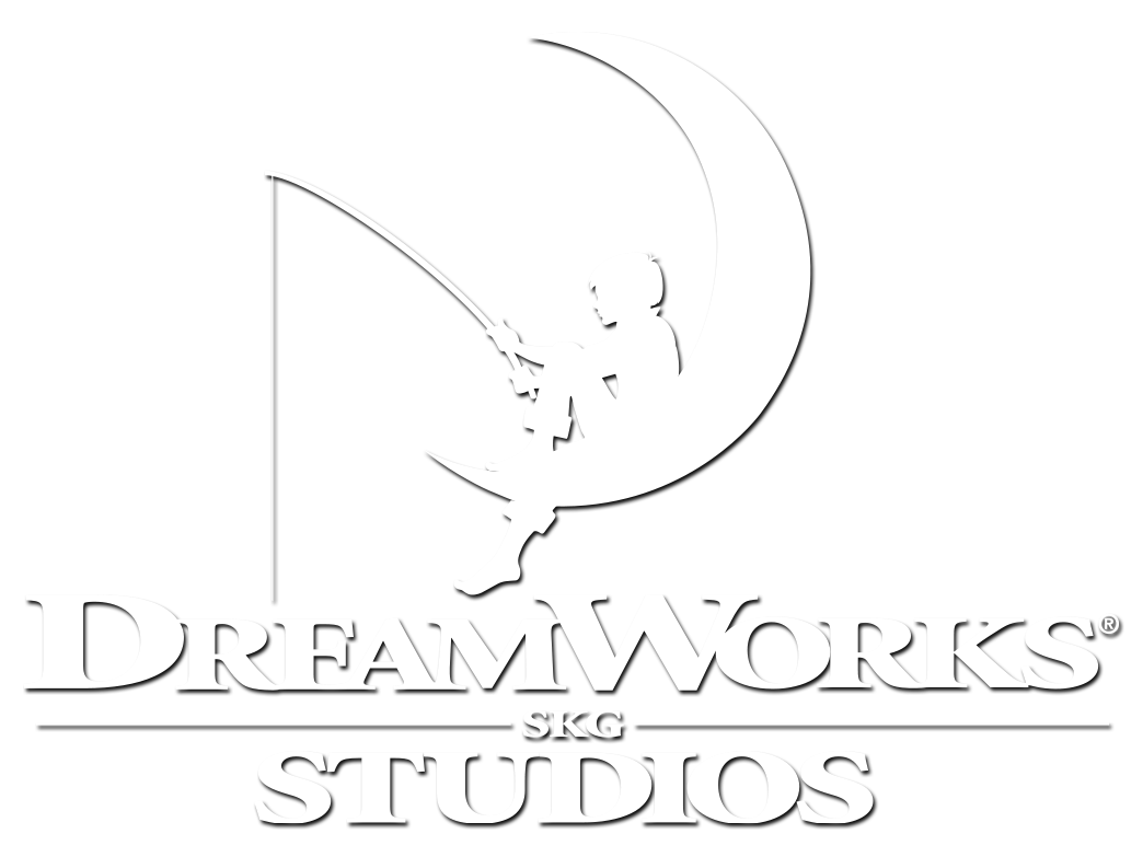 dreamworks pictures logo png