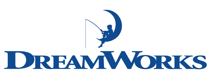 Dreamworks logo png. Animation is looking for