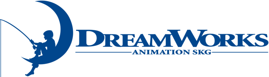 Dreamworks logo png. Are na