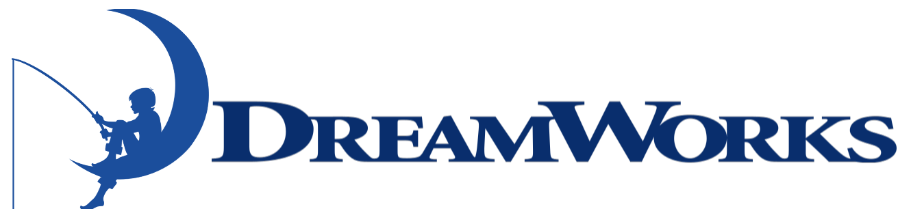 Dreamworks pictures logo png. Image animation wiki fandom
