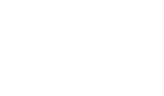 Dreamworks pictures logo png. Image universal studios wiki