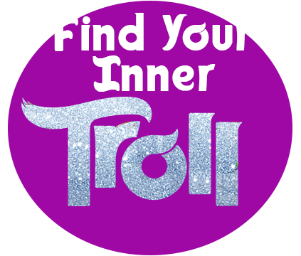 Dreamworks trolls characters png. Find your inner troll