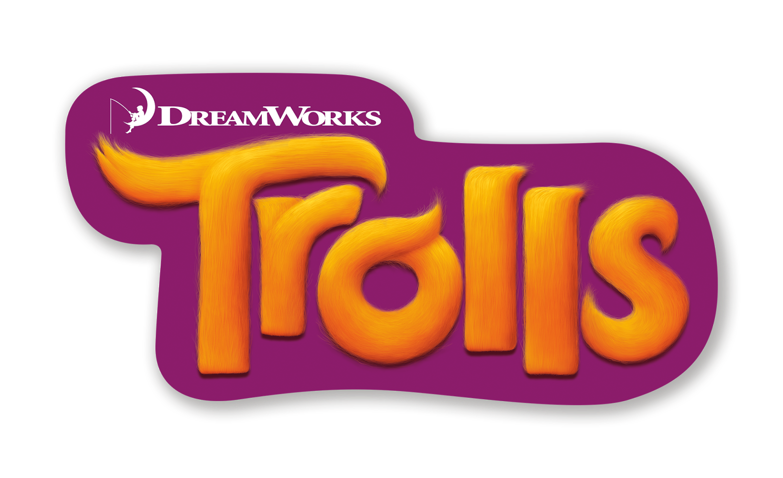 Dreamworks trolls characters png. Madhouse family reviews keychain