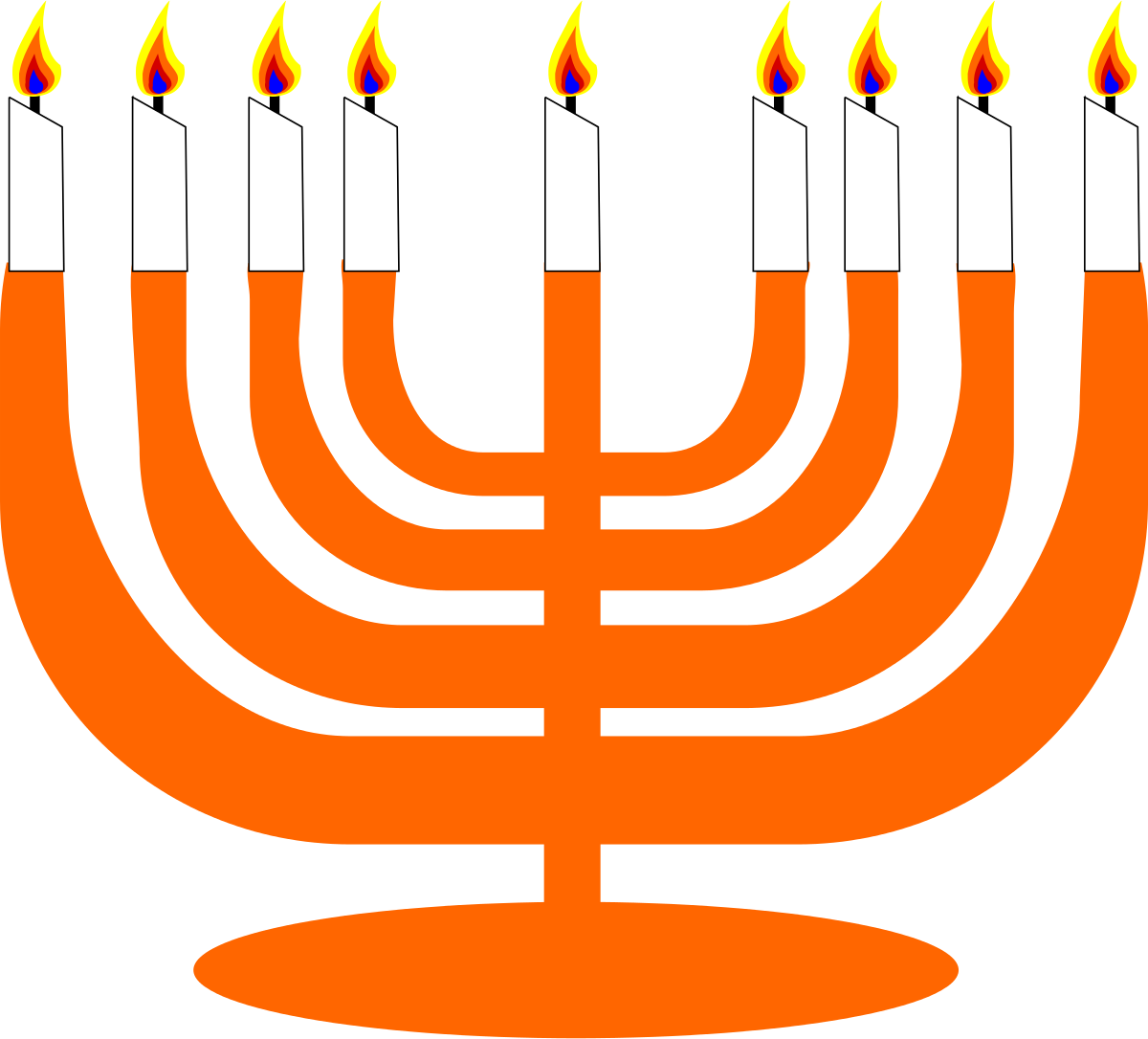 Hanukkah clipart hanukkah kid. Free images of download