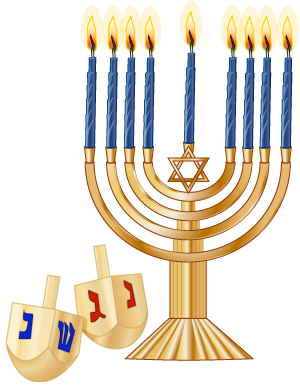 Hanukkah clipart hanukkah kid. The jewish festival of