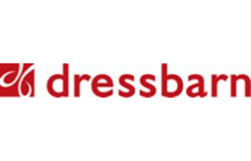 Dress barn logo png. Want to learn more