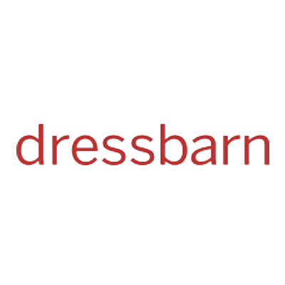 Dress barn logo png. Outlet store dressbarn woman