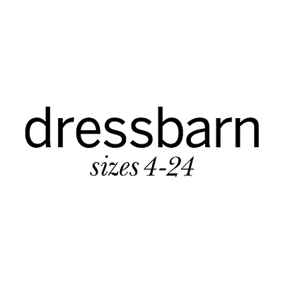 Dress barn logo png. Dressbarn at waterloo premium