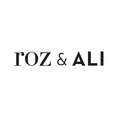 Dress barn logo png. Dressbarn roz ali at