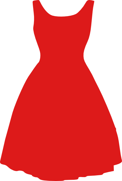 Dress cartoon png. Transparent pictures free icons