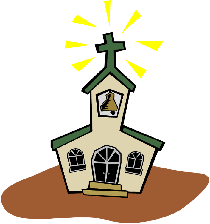 Festival clipart church. Free images download clip