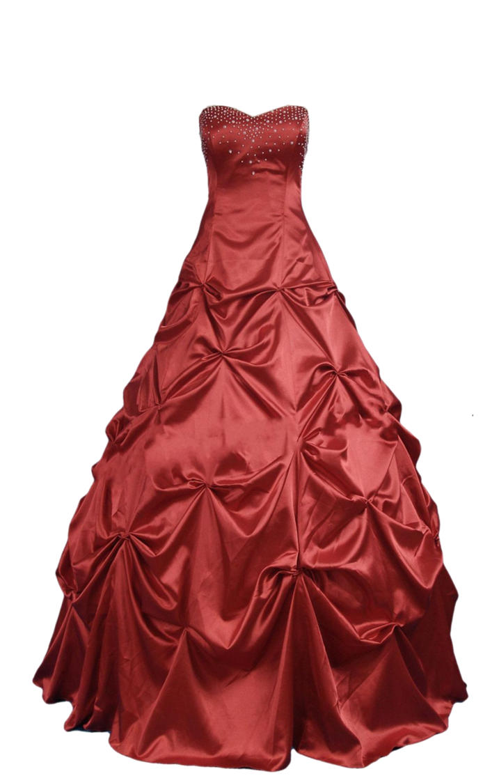 Dress clipart frock. Png transparent images all
