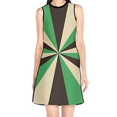 Dress clipart mini dress. Monilo retro women s