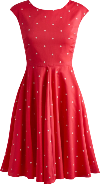 Download free transparent image. Dress png clip free