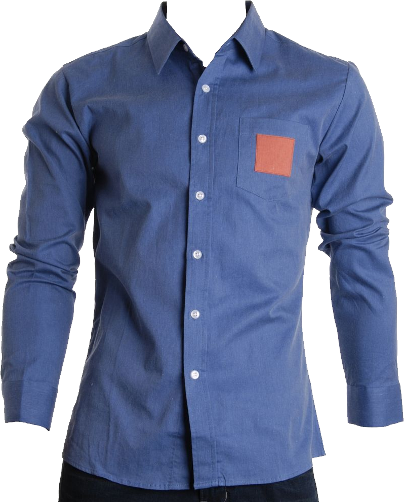 vector shirts oxford shirt