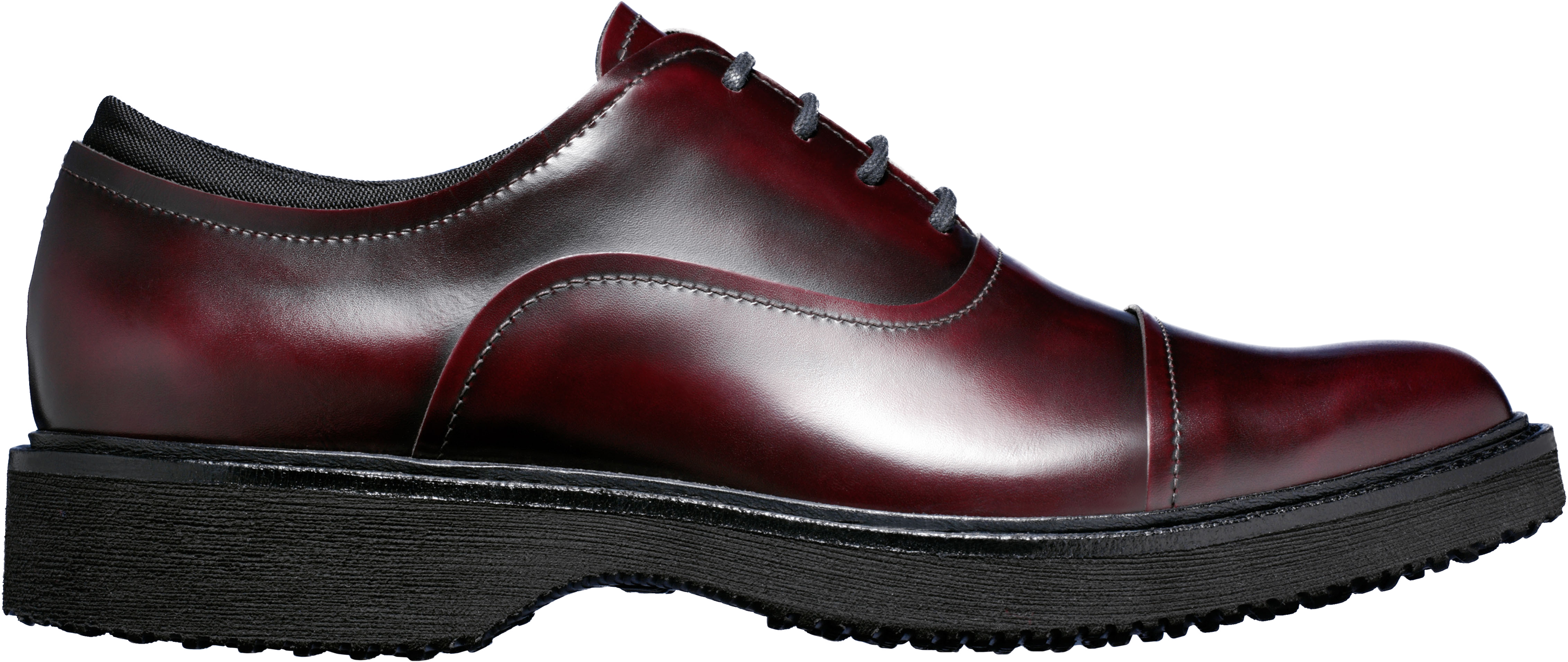Leather shoes png. Men image purepng free