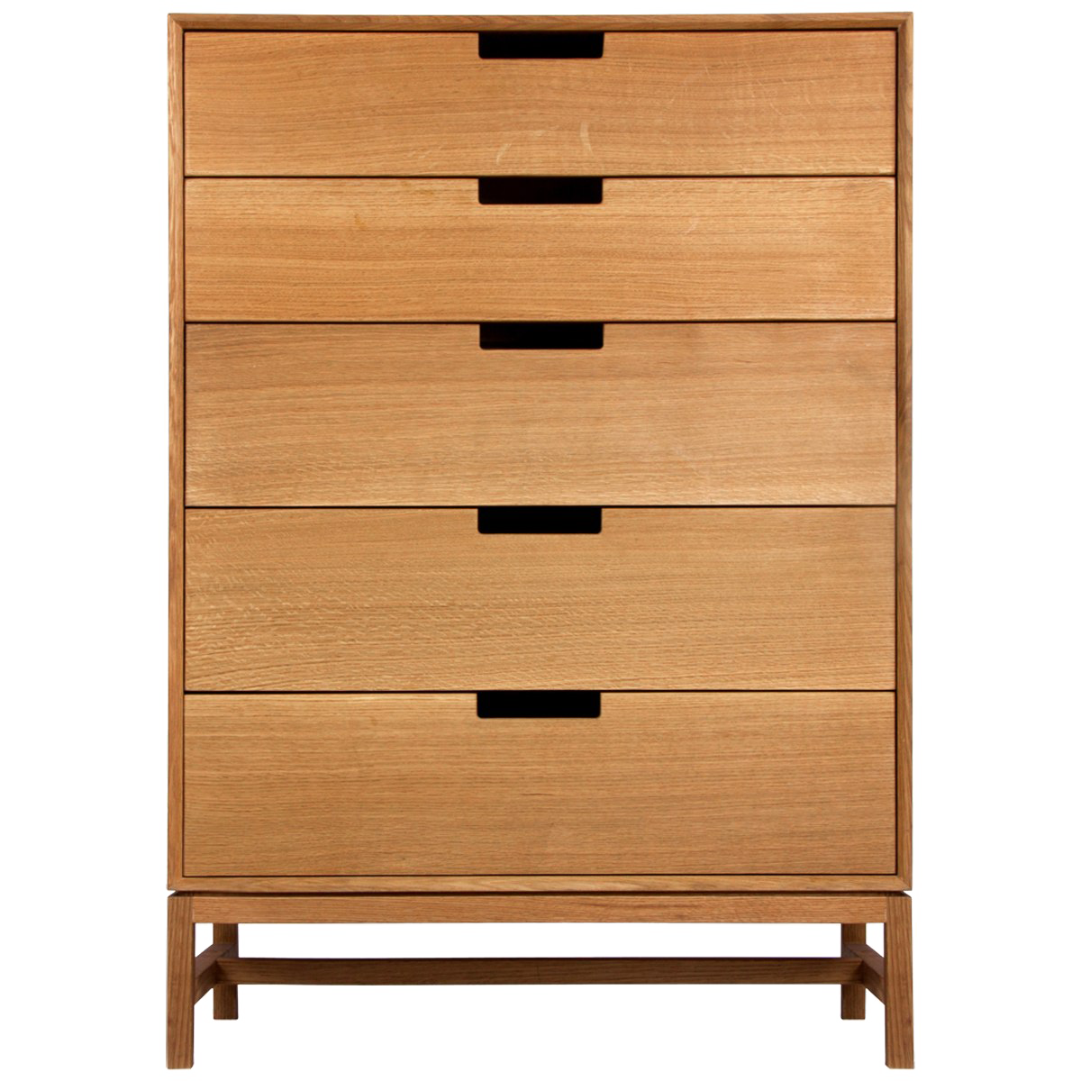 Dresser clipart sideboard. Clip arts for free