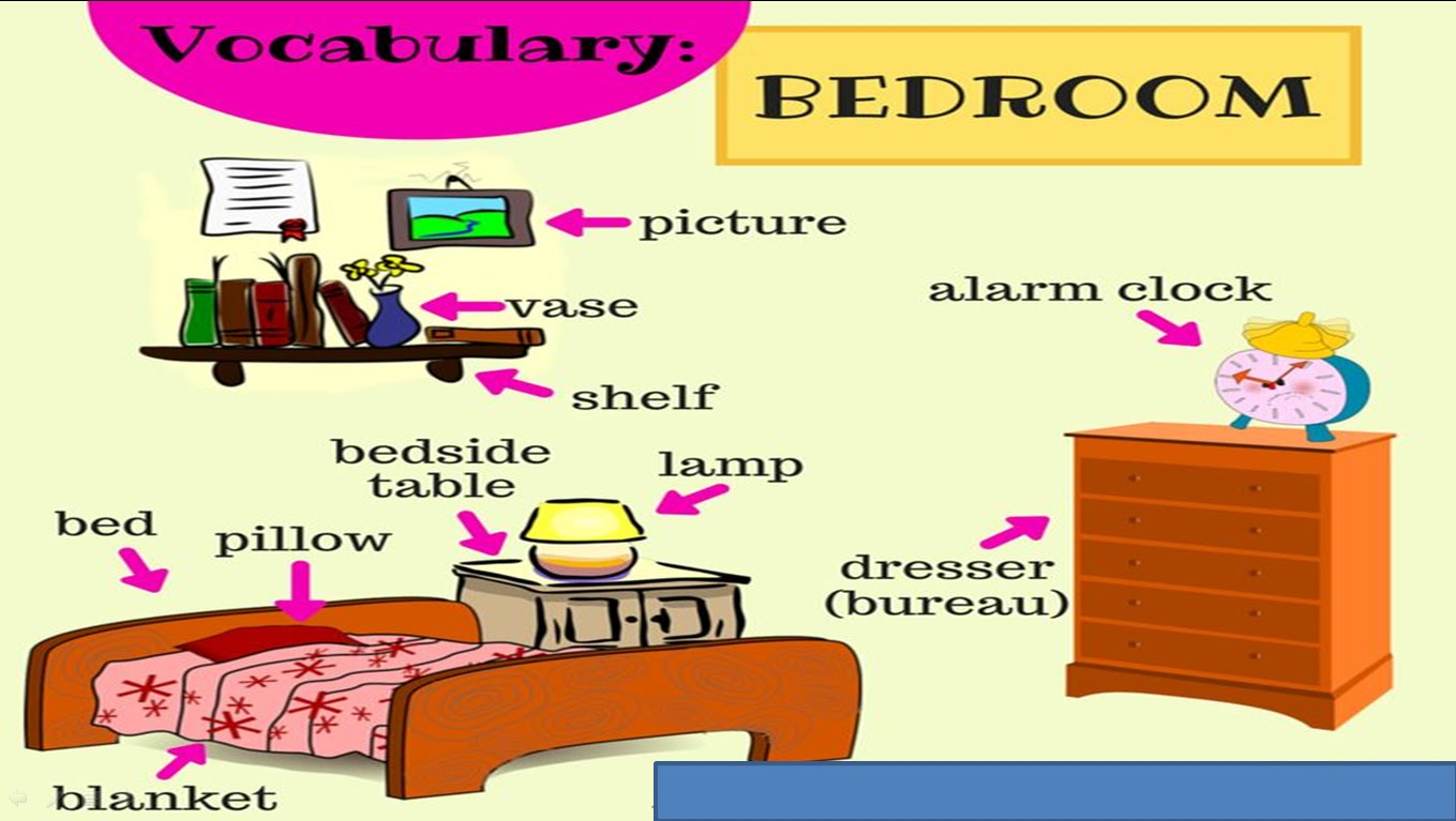 Dresser Bedroom Thing Transparent & PNG Clipart Free ...