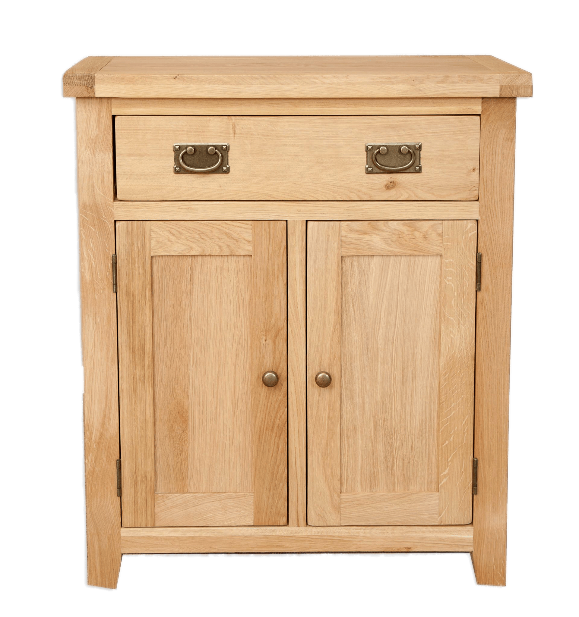 Dresser clipart sideboard. Nightstand clip arts for