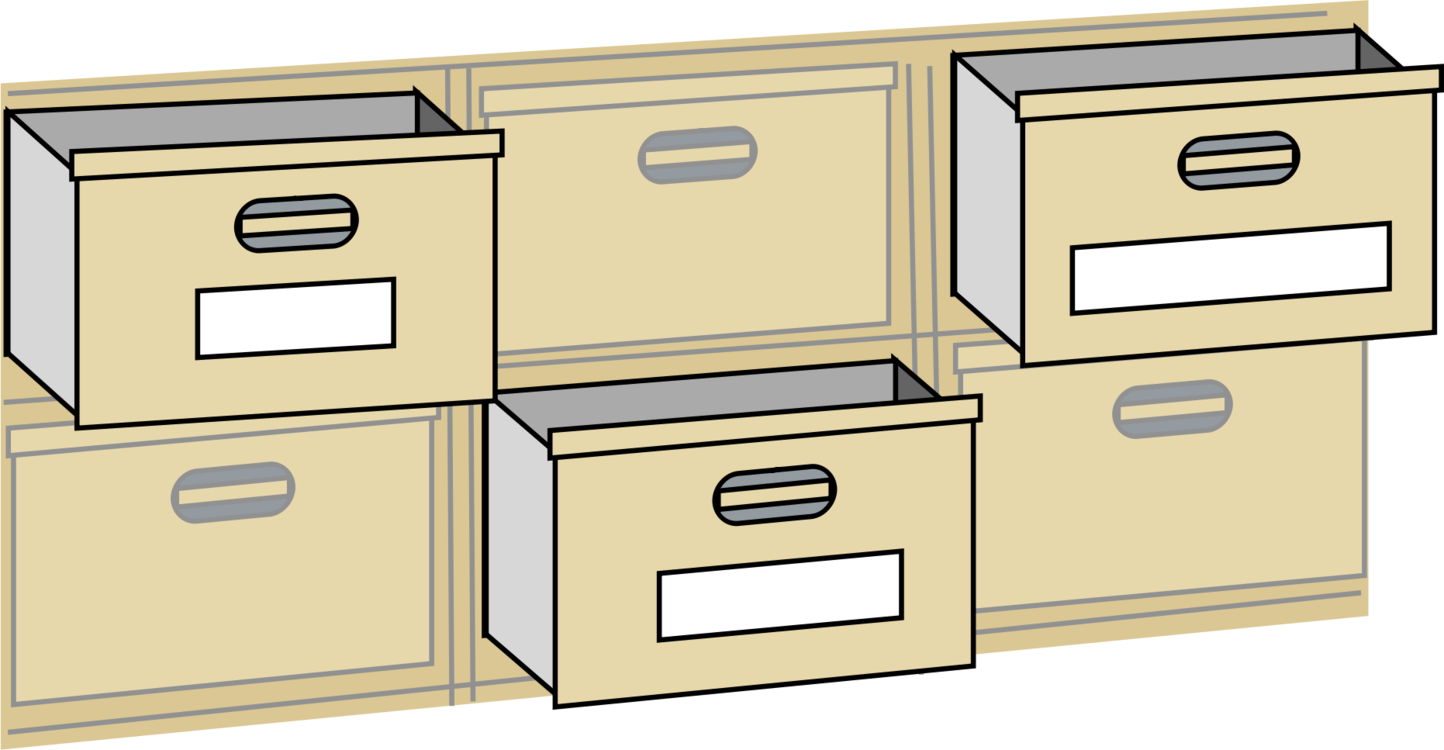 Drawing file filing cabinet. Cabinets cabinetry drawer download