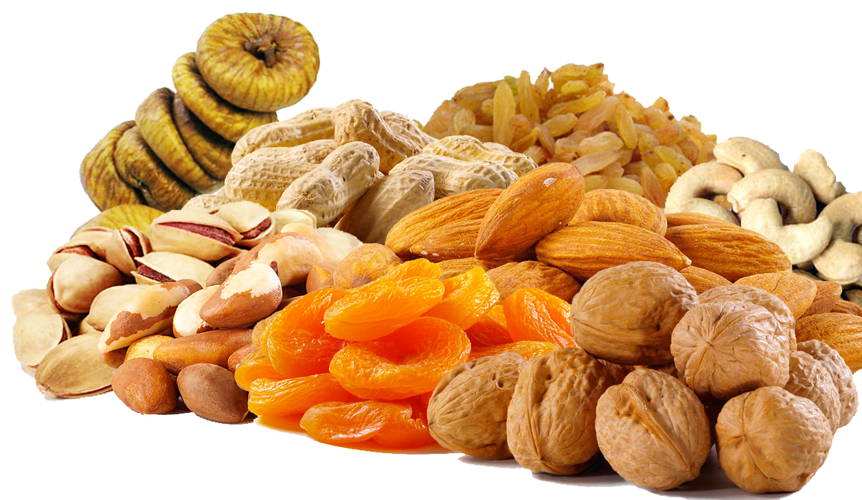Dried bananas png. Top health benefits of