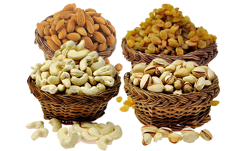 Dried bananas png. What are the compulsory