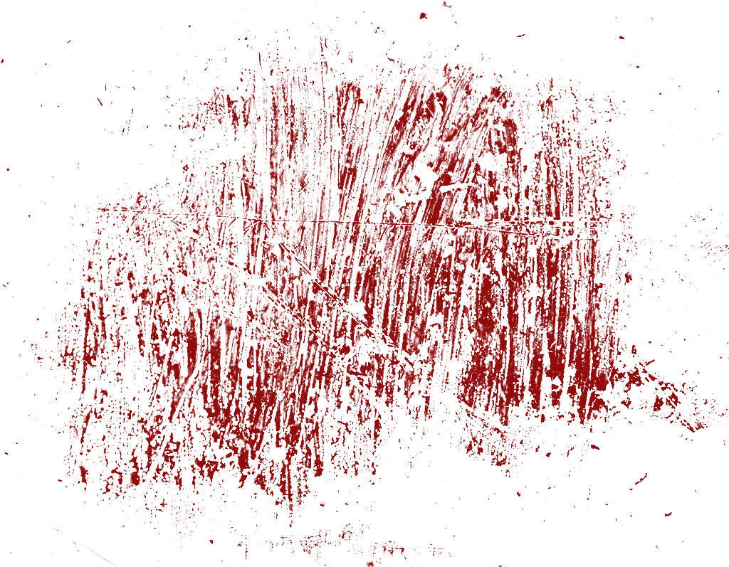 Dried blood stain png. Splatter free pictures transparentpng