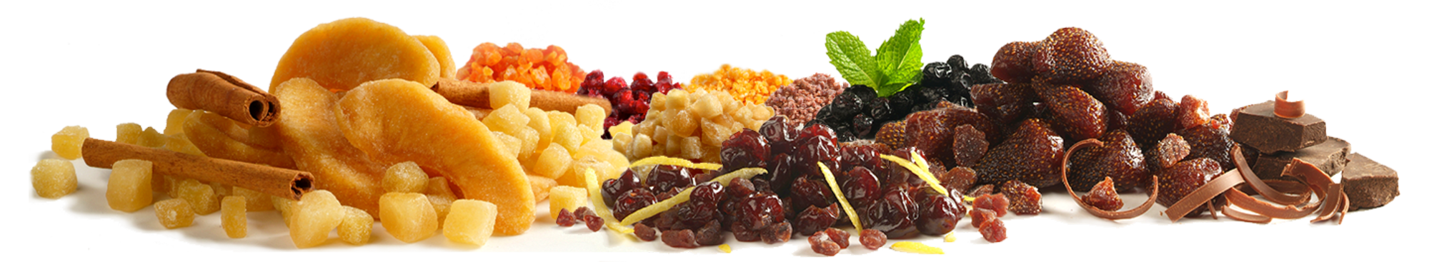 Dried fruit png. Home meduri farms natural