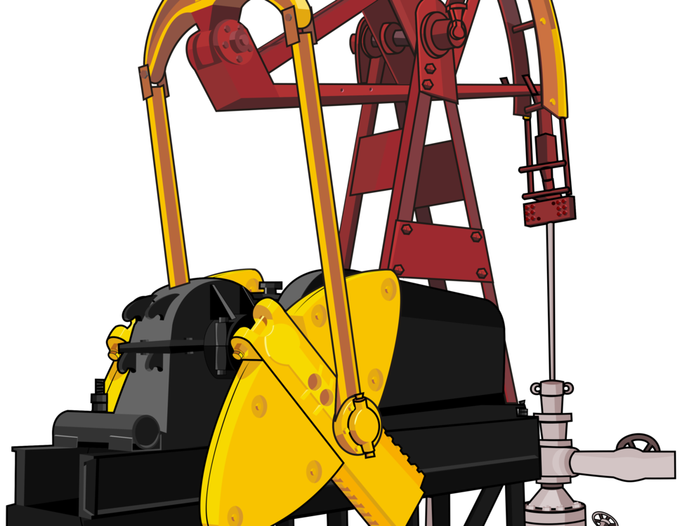 Drill clipart architecture construction. Oil refinery petroleum engineering