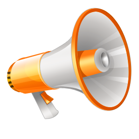 Drill clipart loud sound object. Free cliparts download clip