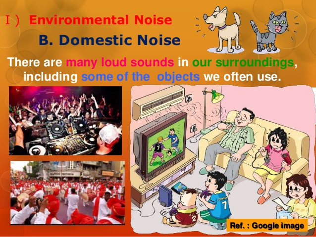 Drill clipart loud sound object. Noise pollution reference internet
