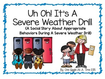 Drill clipart severe weather. Uh oh it s