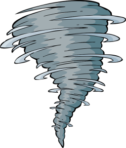 Drill clipart severe weather. Students throughout north carolina