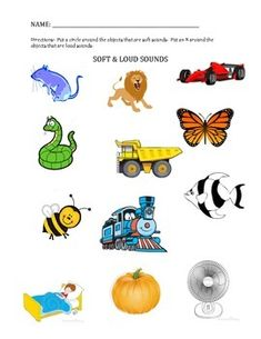 Beginner dynamics loud songs. Drill clipart soft sounds vector free stock